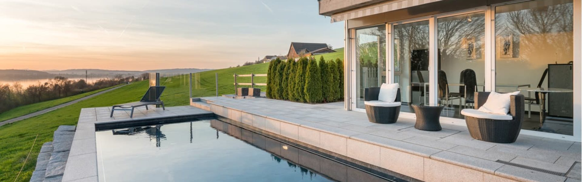 combertaldi-immobilien-verkaufserfolge