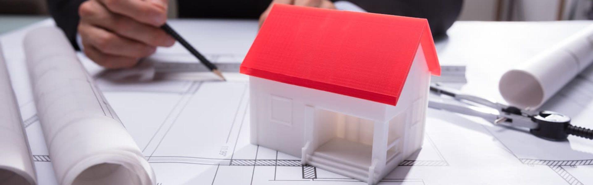 kostenlose-immobilienbewertung